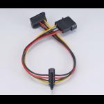 Akasa AK-CBPW01-30 0.3m internal power cable