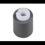 MicroSpareparts MSP8853 printer/scanner spare part Roller Laser/LED printer