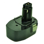 2-Power PTH0125A power tool battery / charger