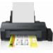 Epson EcoTank ET-14000 Colour 5760 x 1440DPI A3 inkjet printer