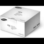 HP SU437A (CLT-W506) Toner waste box, 14K pages