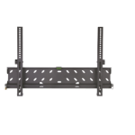 VivoLink VLMW4065T project mount Wall Black