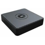 Hikvision Digital Technology HDR Digital 4 way