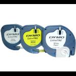 DYMO LT Multi-Pack