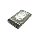 "2-Power 600GB 15k RPM SAS 3.5"" HDD 3.5"""