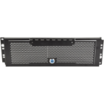 Adastra 853.067UK rack accessory Front panel