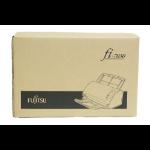 Fujitsu PA97305-Y871 package Packaging box Black, Brown 1 pc(s)