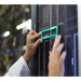 Hewlett Packard Enterprise H04K8E extensión de la garantía
