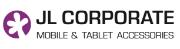 JL Corporate