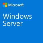 Microsoft Windows Server CAL 2022 Client Access License (CAL) 1 license(s)