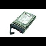 2-Power ALT0028C internal hard drive 146.8 GB SCSI HDD