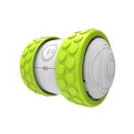Sphero Ollie Nubby Tyres - Yellow  2 tyres per pack