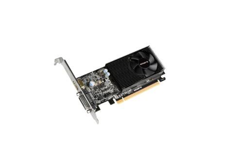 Wortmann AG TERRA 7000 SILENT GREENLINE 10th gen Intel® Core™ i7 i7-10710U 16 GB DDR4-SDRAM 500 GB SSD mini PC Black Windows 10 Pro