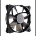Cooler Master MasterFan Pro 120 Air Flow Computer case Fan
