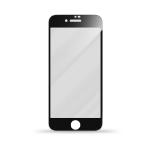 Kensington iPhone 7/8 Privacy Screen Protector