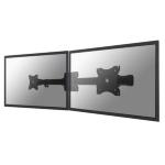 Newstar dual monitor adapter