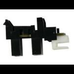 Lexmark 40X0588 Multifunctional Sensor