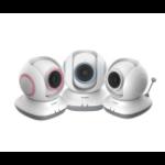 D-Link DCS-855L/P surveillance camera