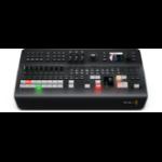Blackmagic Design ATEM Television Studio Pro 4K BNC