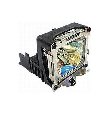 Benq 5J.J7T05.001 210W UHP projector lamp