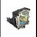 Benq 5J.J7T05.001 210W UHP lámpara de proyección