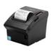 Bixolon SRP-380 Térmica directa Impresora de recibos 180 x 180 DPI