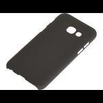 Sandberg Cover Galaxy A3(2017) Hard Bk mobile phone case