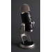 Blue Microphones Yeti Pro Negro Micrófono de superficie para mesa