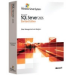 Microsoft SQL Server Standard Edition 2005. Disk Kit