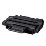 Samsung ML-D2850B toner cartridge Original Black 1 pc(s)