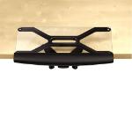 Fellowes 9473401 Indoor Active holder Black holder