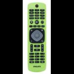Philips 22AV9574A remote control TV Press buttons