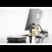 HP Elite Slice G1 USFF X6T83EA#ABU Core i5-6500T 8GB 256GB SSD Win 10 Pro Black