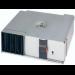 IBM 68Y6650 Computer case Cooler