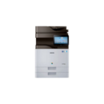 Samsung Xpress SL-X4250LX 1200 x 1200DPI Laser A3 25ppm Grey,White multifunctional