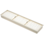 Epson Air Filter - ELPAF23