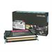 Lexmark C736H1MG Toner magenta, 10K pages