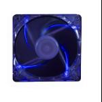 Xilence XPF120.TBL Computer case Fan XF044