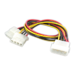 Videk 3124 internal power cable