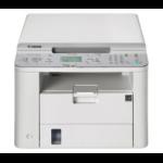 Canon imageCLASS D530 1200 x 600DPI Laser A4 26ppm