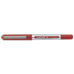 Uni-Ball UB-150 Eye Fine Red