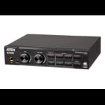 Aten VP1421-AT-E matrix switcher Scaling matrix switcher