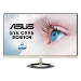"ASUS VZ239Q computer monitor 58.4 cm (23"") Full HD LED Flat Black,White"