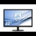 Philips V Line Monitor LCD con SmartControl Lite 223V5LSB/00