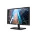 "Samsung S24E200BL 23.6"" Black Full HD"