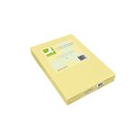 Q-CONNECT KF01096 printing paper