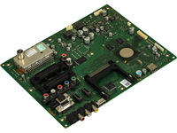 Sony B.Board CompleteZZZZZ], A1732291R