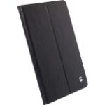 Krusell Eker� Case Apple iPad Mini 4
