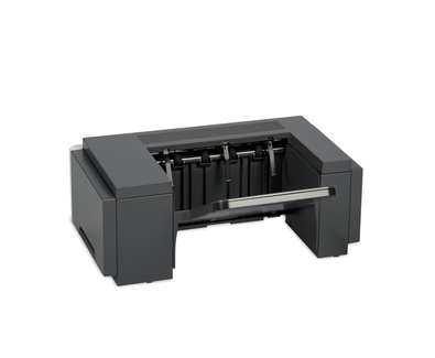 Lexmark 40G0851 500sheets output stacker