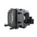 V7 Lamp for select Hitachi projectors
